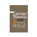 logo-carnac