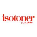 logo-isotoner