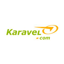 logo-karavel
