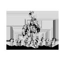 logo-onestep
